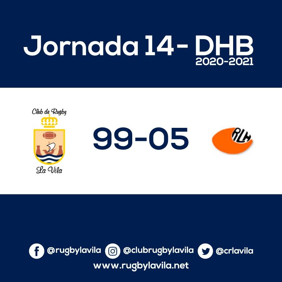 La Vila 99 - 05 L´hospitalet