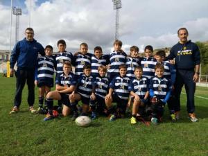 Escuela La Vila 9