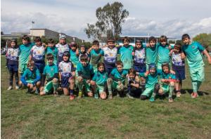 Escuelas La Vila 5