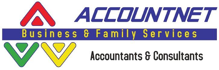 logo accountnet