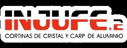 Logo injufe