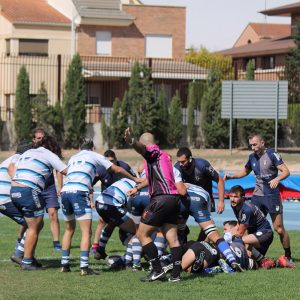 Albacete - La Vila